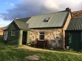 Strawberry Cottage Meet, 2018.